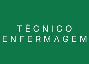 tecnico01