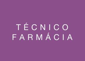 tecnico02