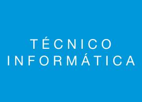 tecnico03