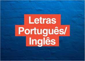 letras port ingles