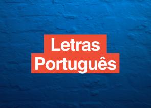 letras port