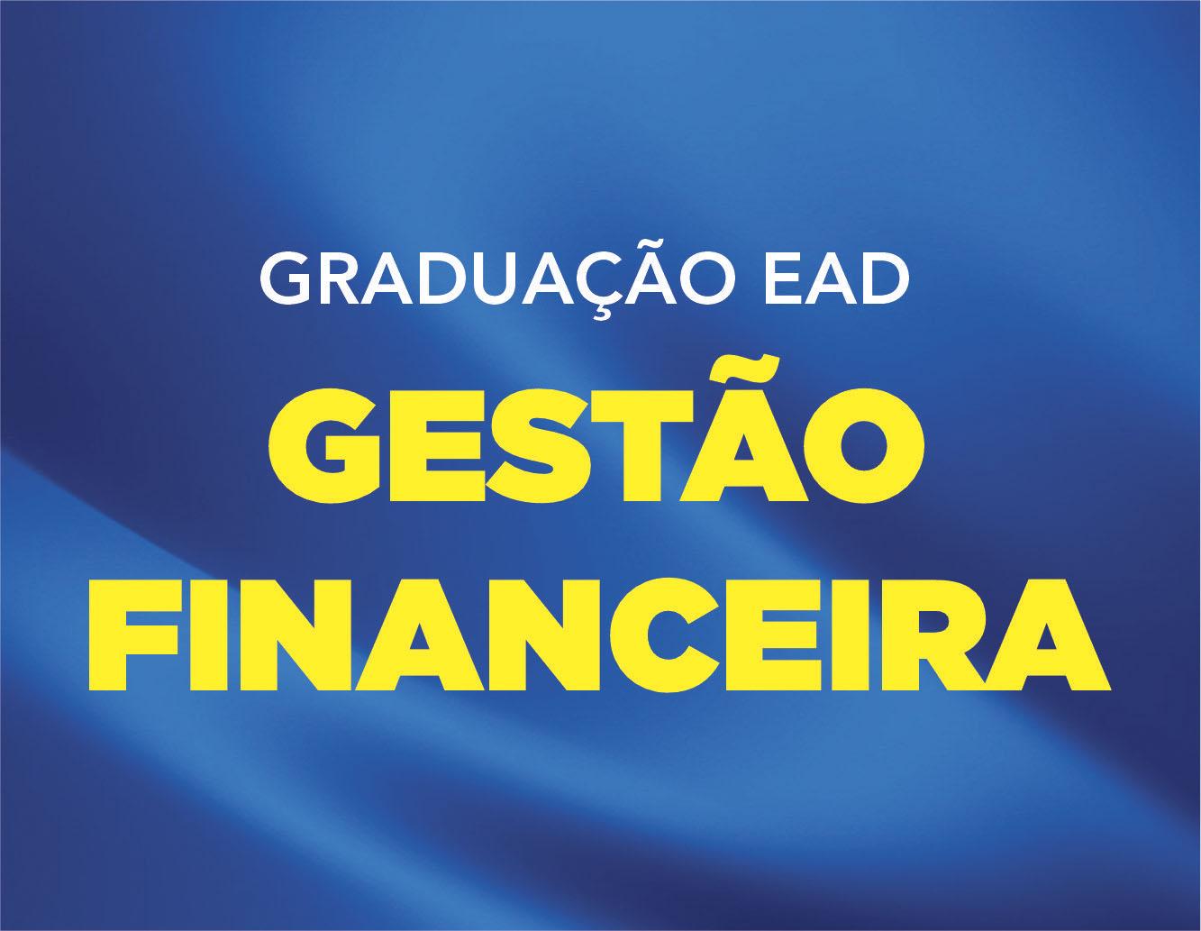 GESTAO FINANC